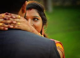 Intimate Matrimony Careers   Kerala Matrimony Jobs   Best
