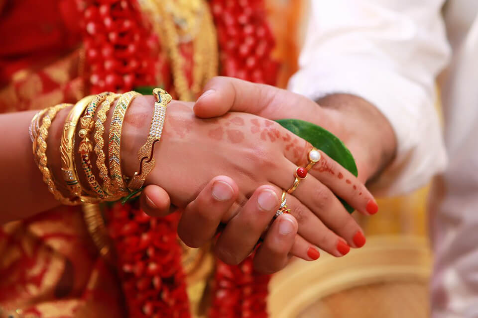 Free Kerala matrimony for Adhi Dravida community