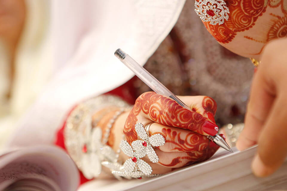 Free Kerala matrimony for Rowther community