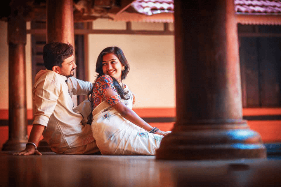 Free Kerala matrimony for Paravar community