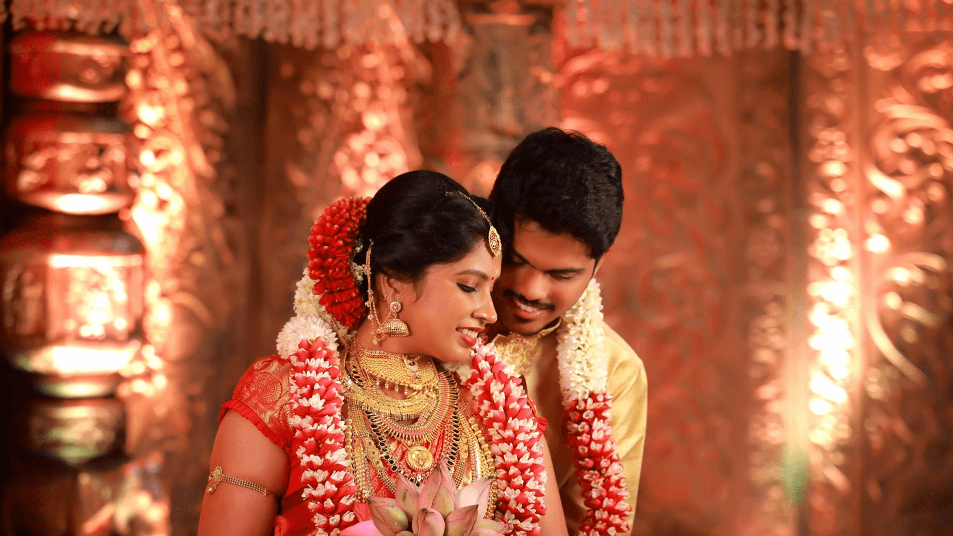 Free Kerala matrimony for Chakkala Nair community