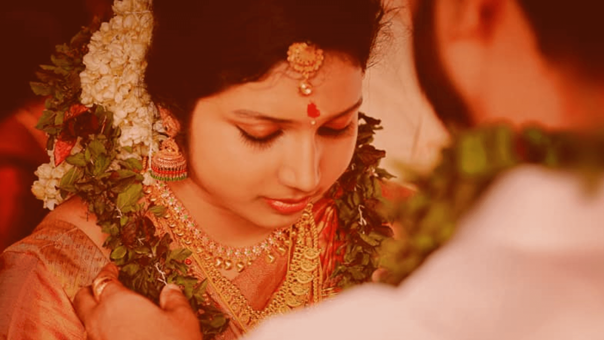 Free Kerala matrimony for Ezhava community